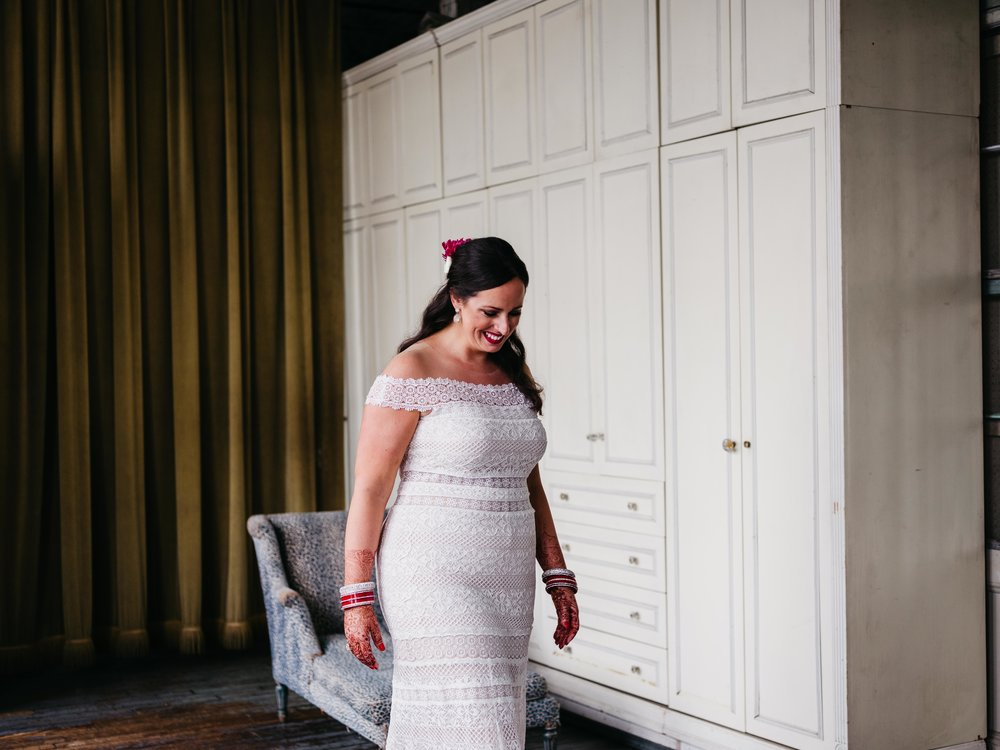 WSPCo-06172017-Ally-Vikrum-Metropolitan-Building-Wedding-23.jpg