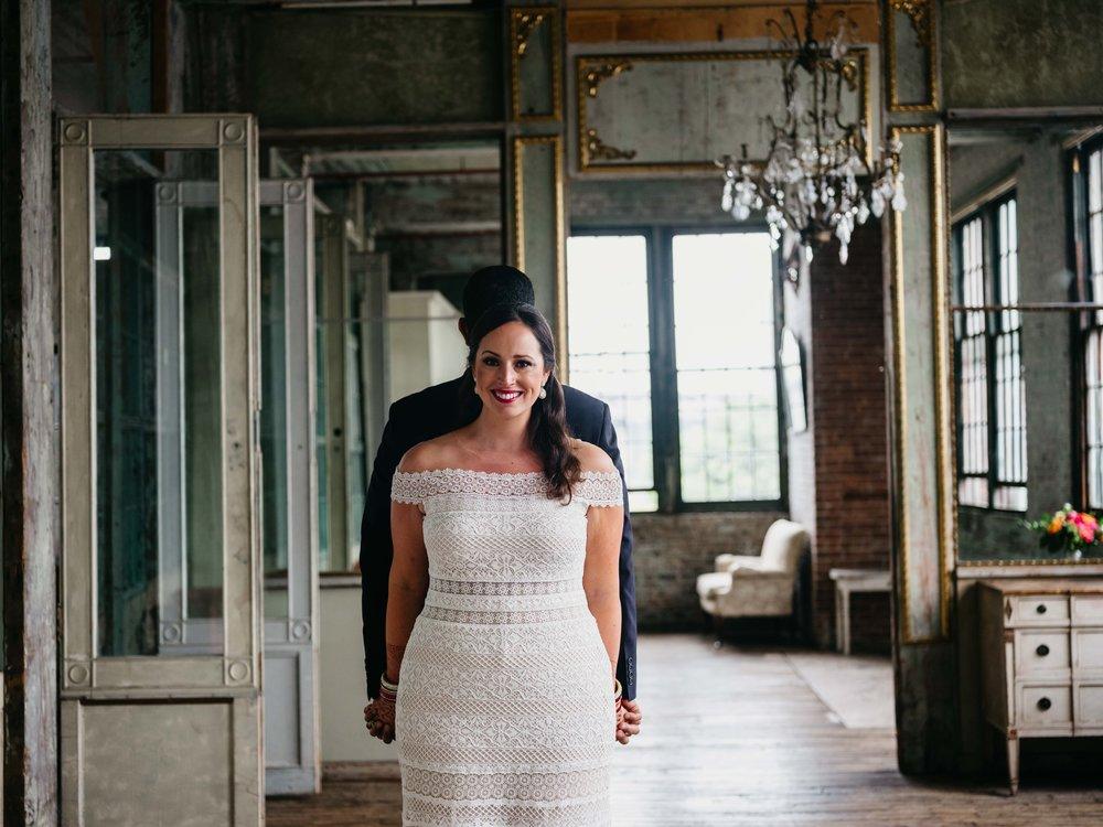 WSPCo-06172017-Ally-Vikrum-Metropolitan-Building-Wedding-25.jpg