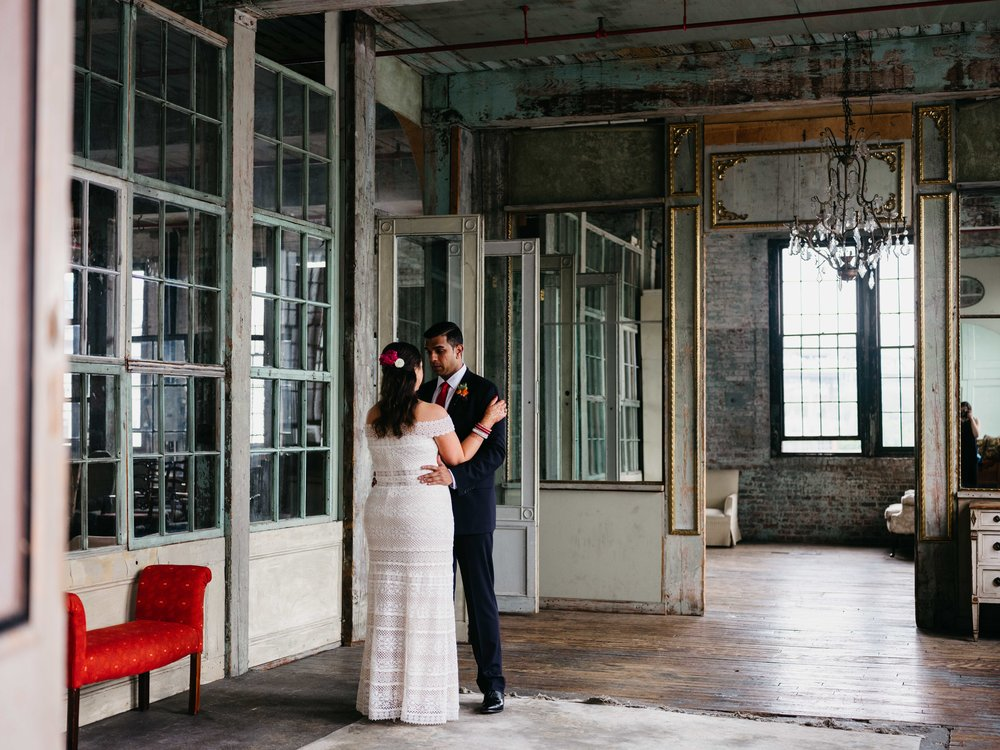 WSPCo-06172017-Ally-Vikrum-Metropolitan-Building-Wedding-27.jpg