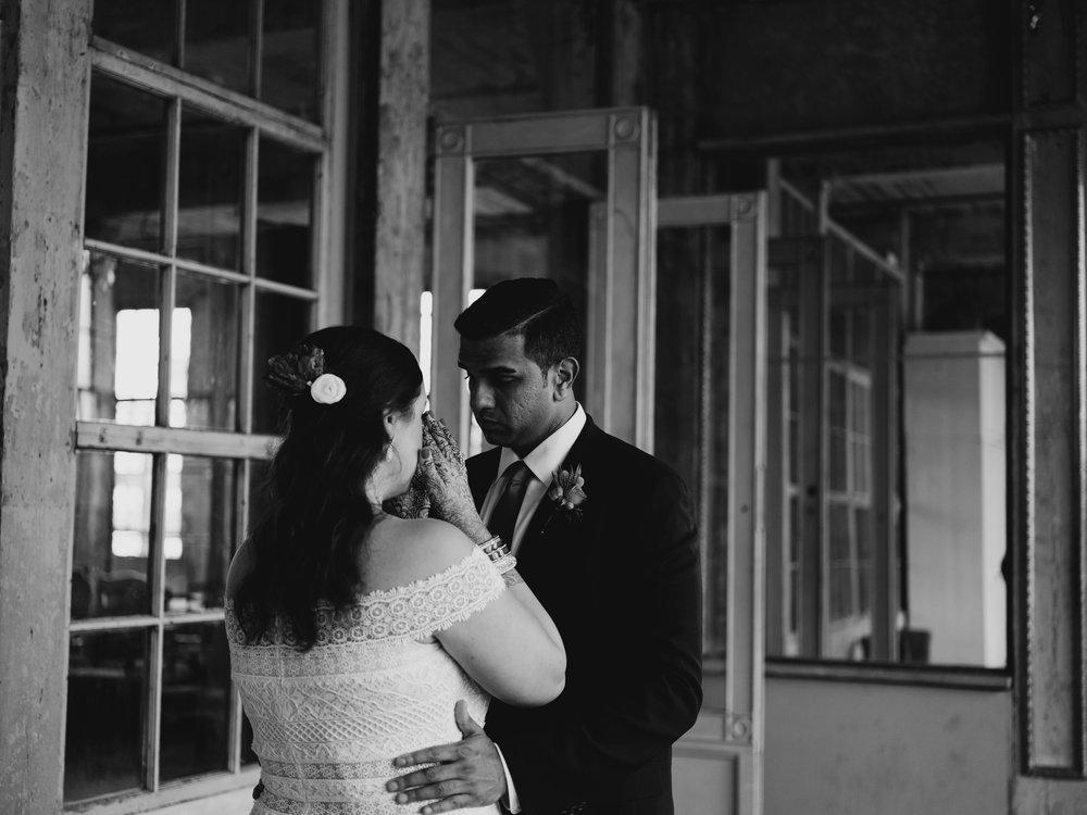 WSPCo-06172017-Ally-Vikrum-Metropolitan-Building-Wedding-28.jpg