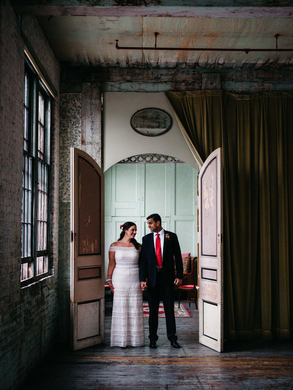 WSPCo-06172017-Ally-Vikrum-Metropolitan-Building-Wedding-30.jpg