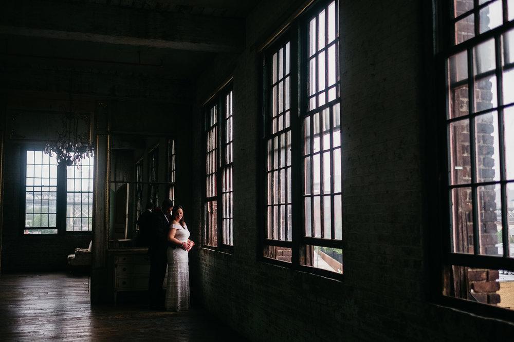 WSPCo-06172017-Ally-Vikrum-Metropolitan-Building-Wedding-32.jpg