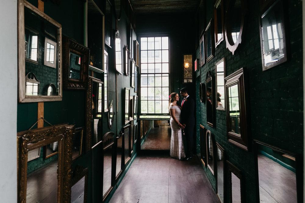 WSPCo-06172017-Ally-Vikrum-Metropolitan-Building-Wedding-37.jpg