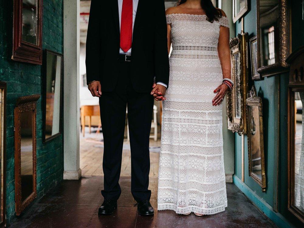 WSPCo-06172017-Ally-Vikrum-Metropolitan-Building-Wedding-36.jpg