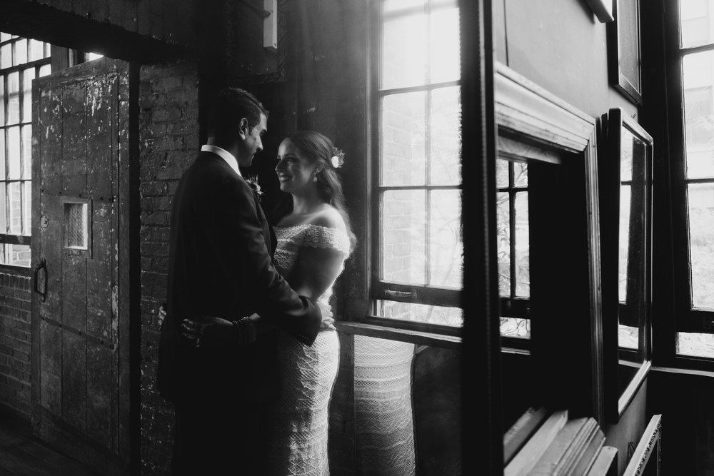 WSPCo-06172017-Ally-Vikrum-Metropolitan-Building-Wedding-38.jpg