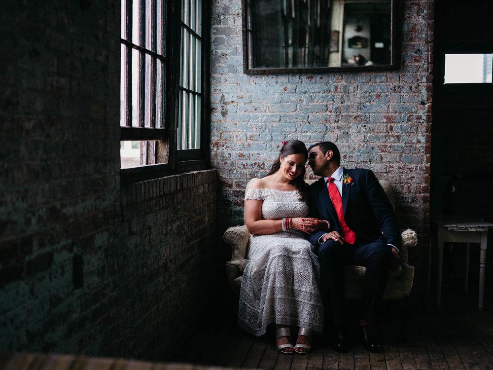 WSPCo-06172017-Ally-Vikrum-Metropolitan-Building-Wedding-40.jpg