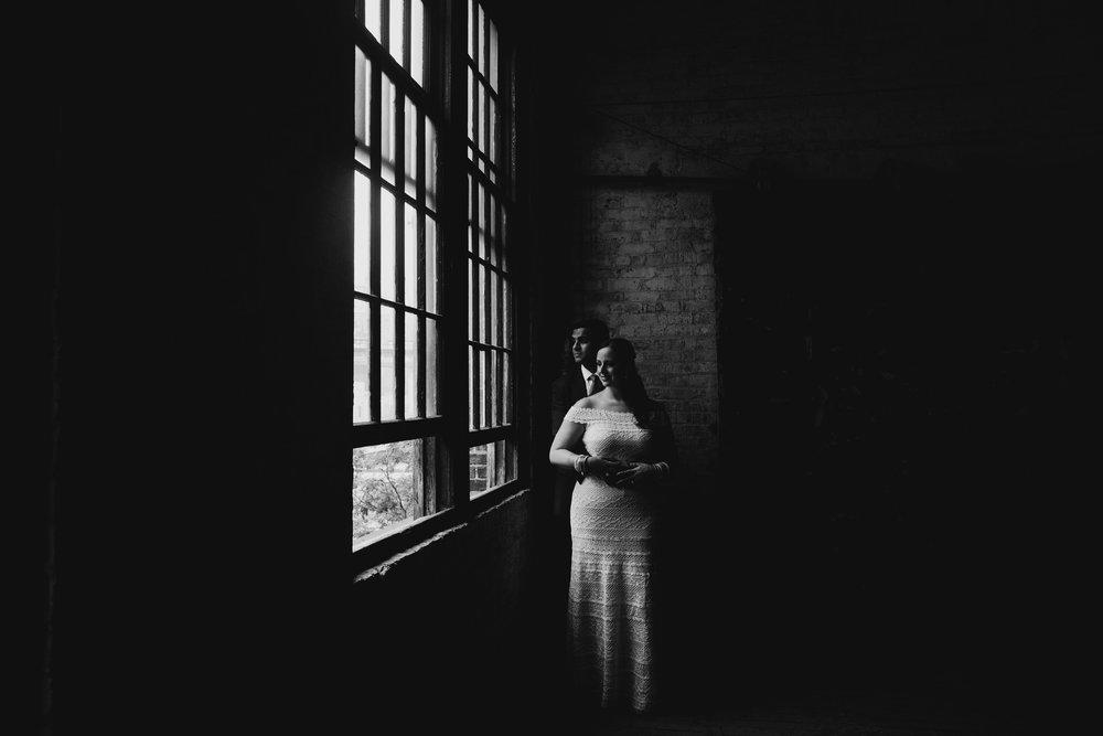 WSPCo-06172017-Ally-Vikrum-Metropolitan-Building-Wedding-44.jpg