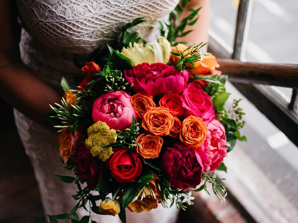 WSPCo-06172017-Ally-Vikrum-Metropolitan-Building-Wedding-43.jpg