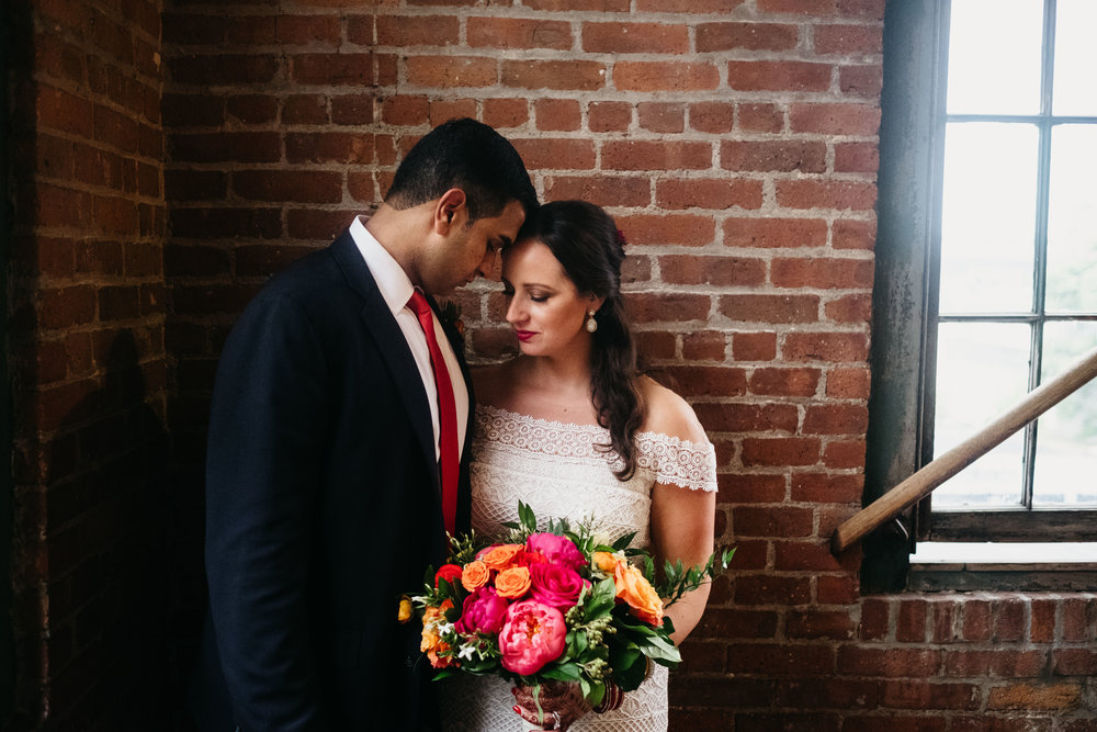 WSPCo-06172017-Ally-Vikrum-Metropolitan-Building-Wedding-47.jpg