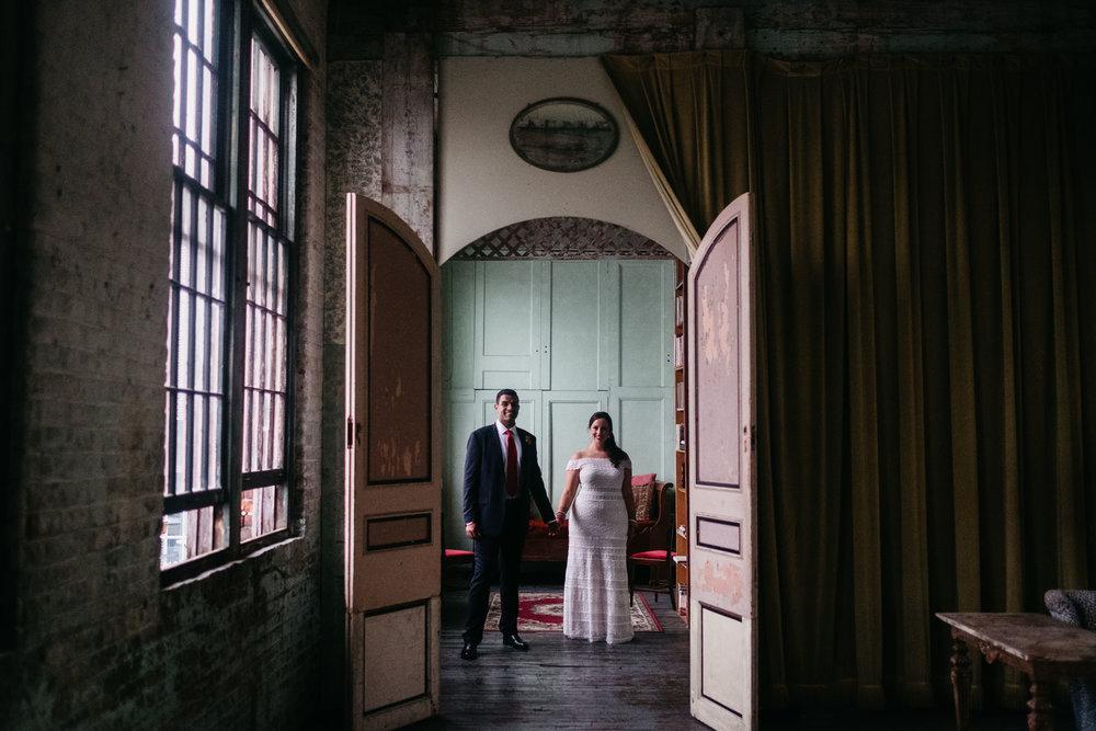 WSPCo-06172017-Ally-Vikrum-Metropolitan-Building-Wedding-48.jpg