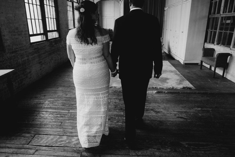 WSPCo-06172017-Ally-Vikrum-Metropolitan-Building-Wedding-49.jpg
