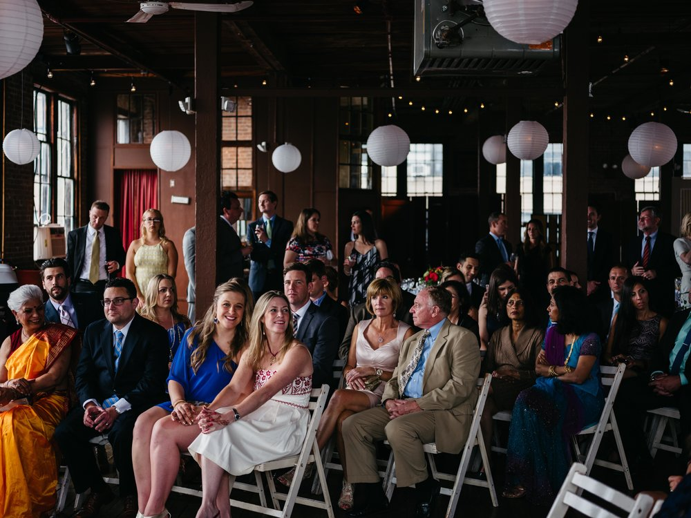 WSPCo-06172017-Ally-Vikrum-Metropolitan-Building-Wedding-50.jpg