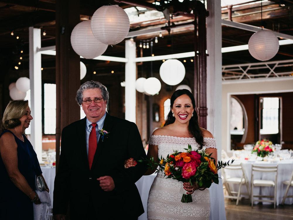WSPCo-06172017-Ally-Vikrum-Metropolitan-Building-Wedding-51.jpg