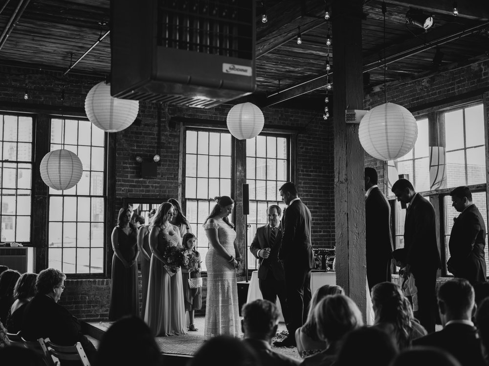 WSPCo-06172017-Ally-Vikrum-Metropolitan-Building-Wedding-53.jpg