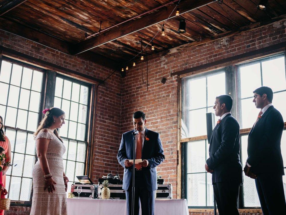 WSPCo-06172017-Ally-Vikrum-Metropolitan-Building-Wedding-55.jpg