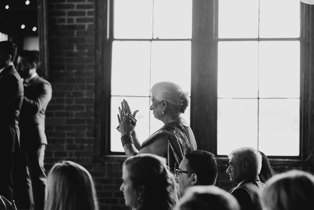 WSPCo-06172017-Ally-Vikrum-Metropolitan-Building-Wedding-57.jpg