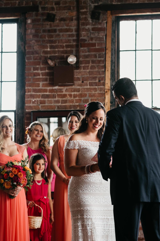 WSPCo-06172017-Ally-Vikrum-Metropolitan-Building-Wedding-58.jpg