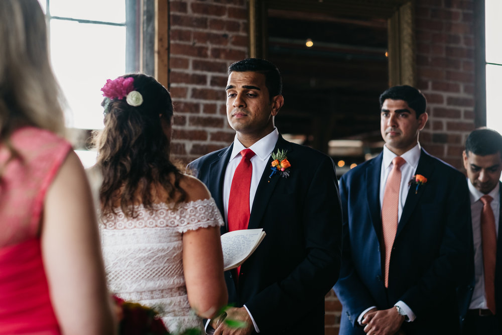 WSPCo-06172017-Ally-Vikrum-Metropolitan-Building-Wedding-59.jpg