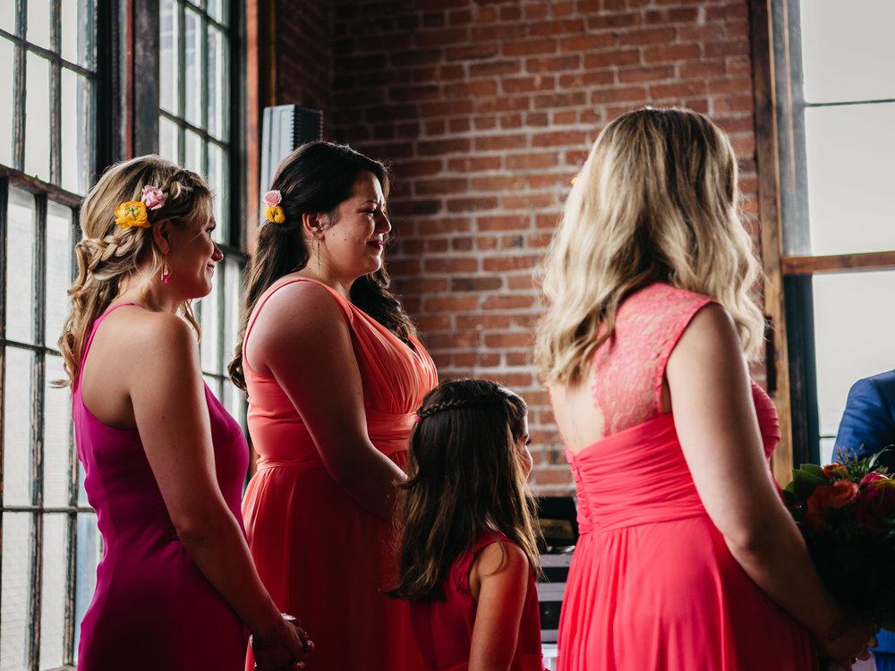 WSPCo-06172017-Ally-Vikrum-Metropolitan-Building-Wedding-61.jpg
