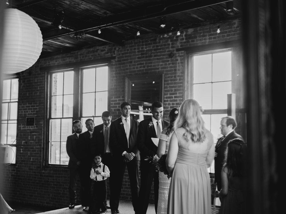 WSPCo-06172017-Ally-Vikrum-Metropolitan-Building-Wedding-60.jpg