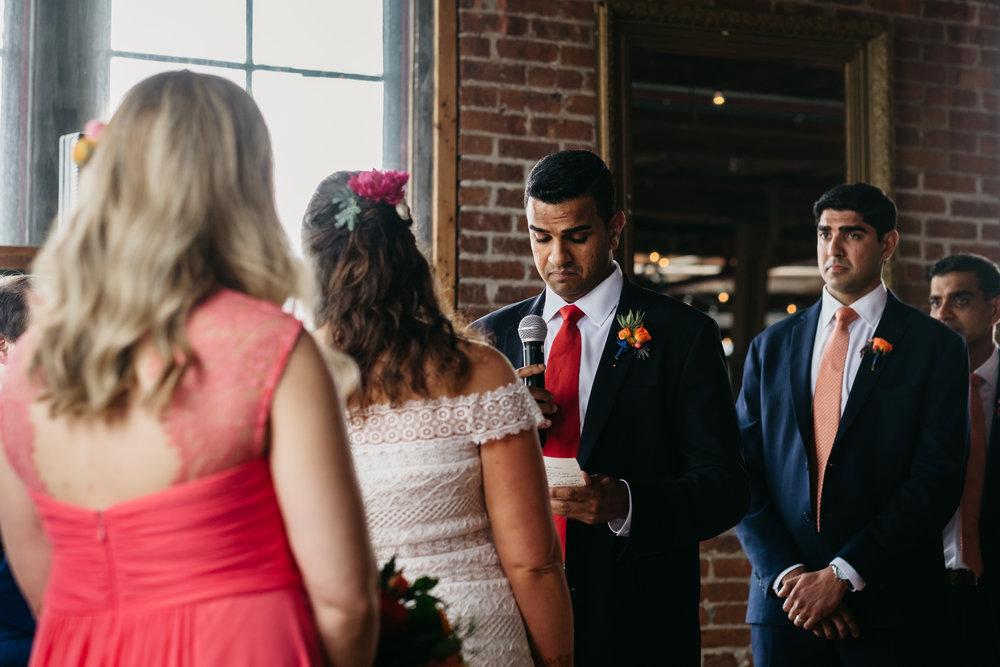 WSPCo-06172017-Ally-Vikrum-Metropolitan-Building-Wedding-64.jpg