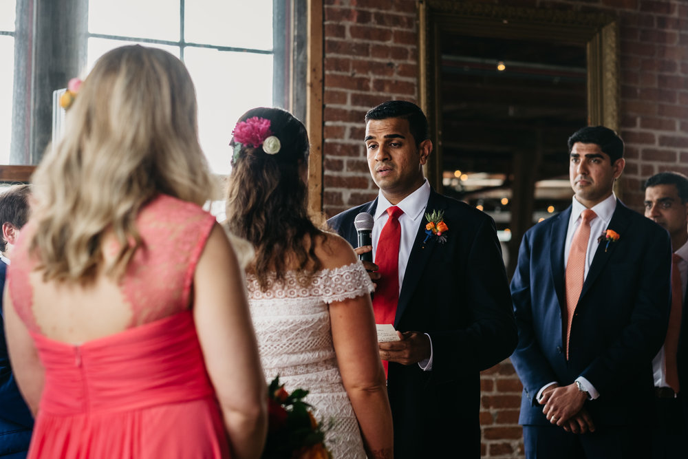 WSPCo-06172017-Ally-Vikrum-Metropolitan-Building-Wedding-65.jpg
