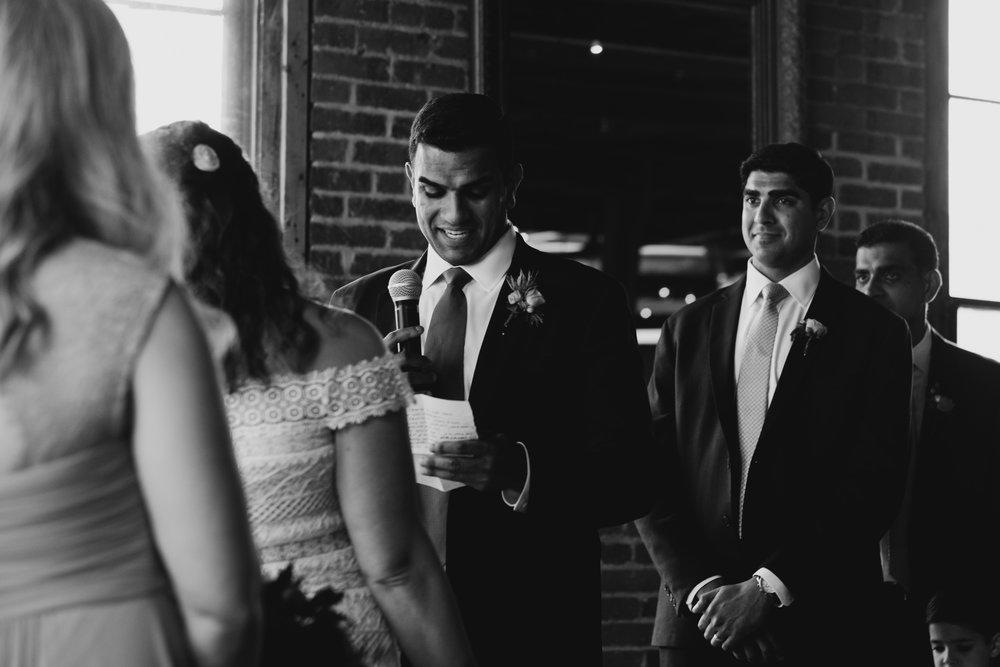 WSPCo-06172017-Ally-Vikrum-Metropolitan-Building-Wedding-67.jpg
