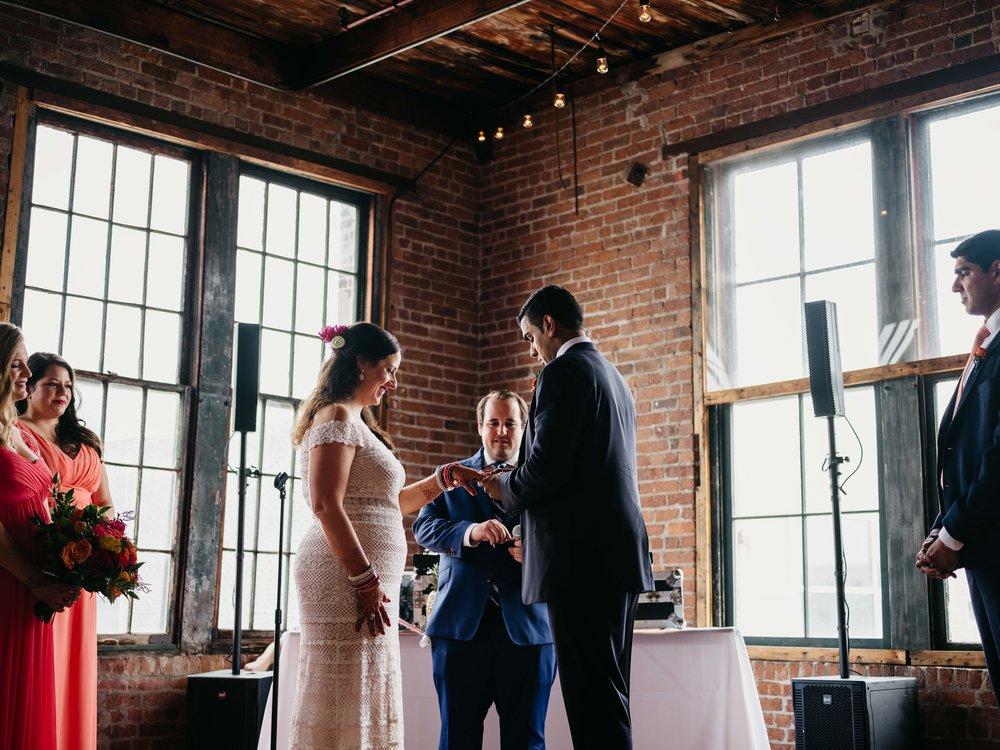 WSPCo-06172017-Ally-Vikrum-Metropolitan-Building-Wedding-68.jpg