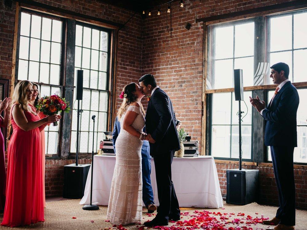 WSPCo-06172017-Ally-Vikrum-Metropolitan-Building-Wedding-69.jpg