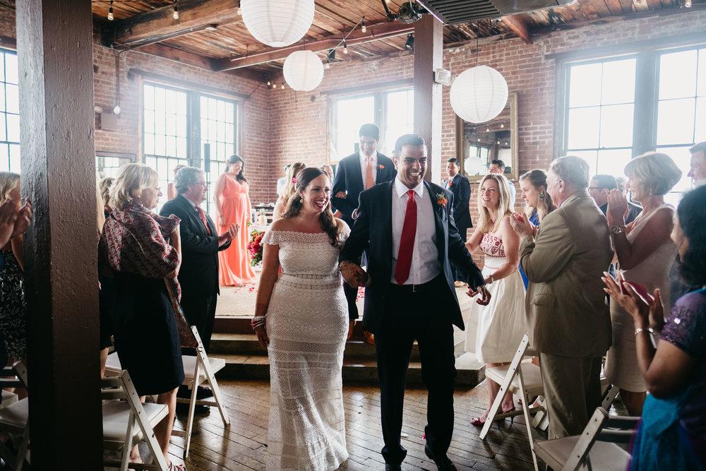 WSPCo-06172017-Ally-Vikrum-Metropolitan-Building-Wedding-71.jpg