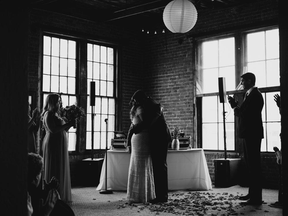 WSPCo-06172017-Ally-Vikrum-Metropolitan-Building-Wedding-70.jpg