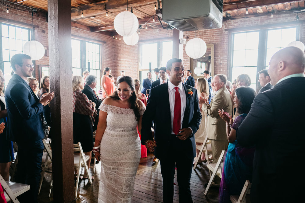 WSPCo-06172017-Ally-Vikrum-Metropolitan-Building-Wedding-72.jpg