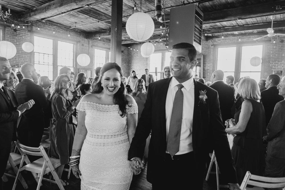 WSPCo-06172017-Ally-Vikrum-Metropolitan-Building-Wedding-73.jpg