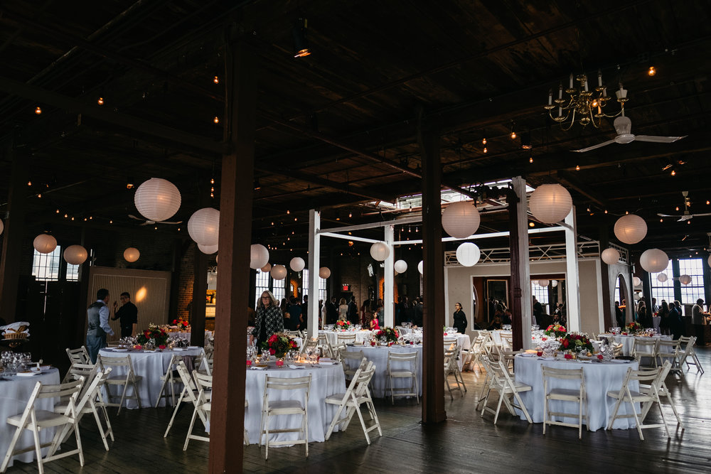 WSPCo-06172017-Ally-Vikrum-Metropolitan-Building-Wedding-74.jpg