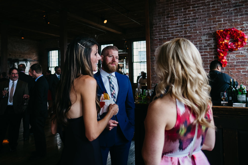 WSPCo-06172017-Ally-Vikrum-Metropolitan-Building-Wedding-89.jpg