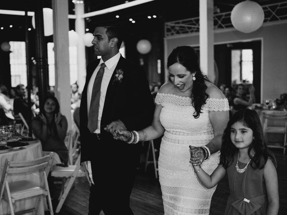 WSPCo-06172017-Ally-Vikrum-Metropolitan-Building-Wedding-99.jpg