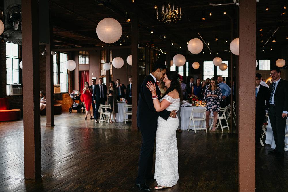 WSPCo-06172017-Ally-Vikrum-Metropolitan-Building-Wedding-100.jpg