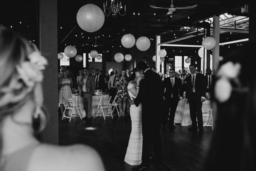 WSPCo-06172017-Ally-Vikrum-Metropolitan-Building-Wedding-102.jpg