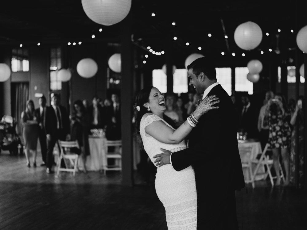 WSPCo-06172017-Ally-Vikrum-Metropolitan-Building-Wedding-101.jpg