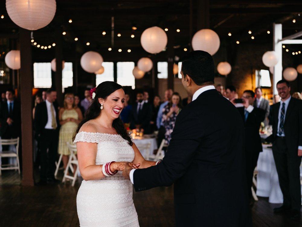 WSPCo-06172017-Ally-Vikrum-Metropolitan-Building-Wedding-104.jpg