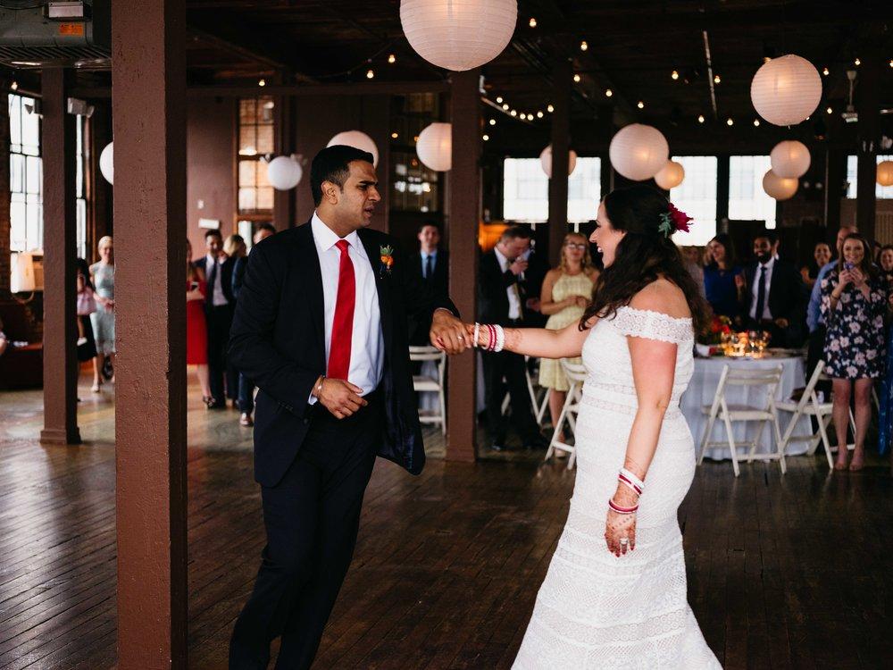 WSPCo-06172017-Ally-Vikrum-Metropolitan-Building-Wedding-105.jpg