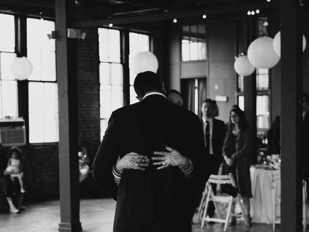 WSPCo-06172017-Ally-Vikrum-Metropolitan-Building-Wedding-106.jpg