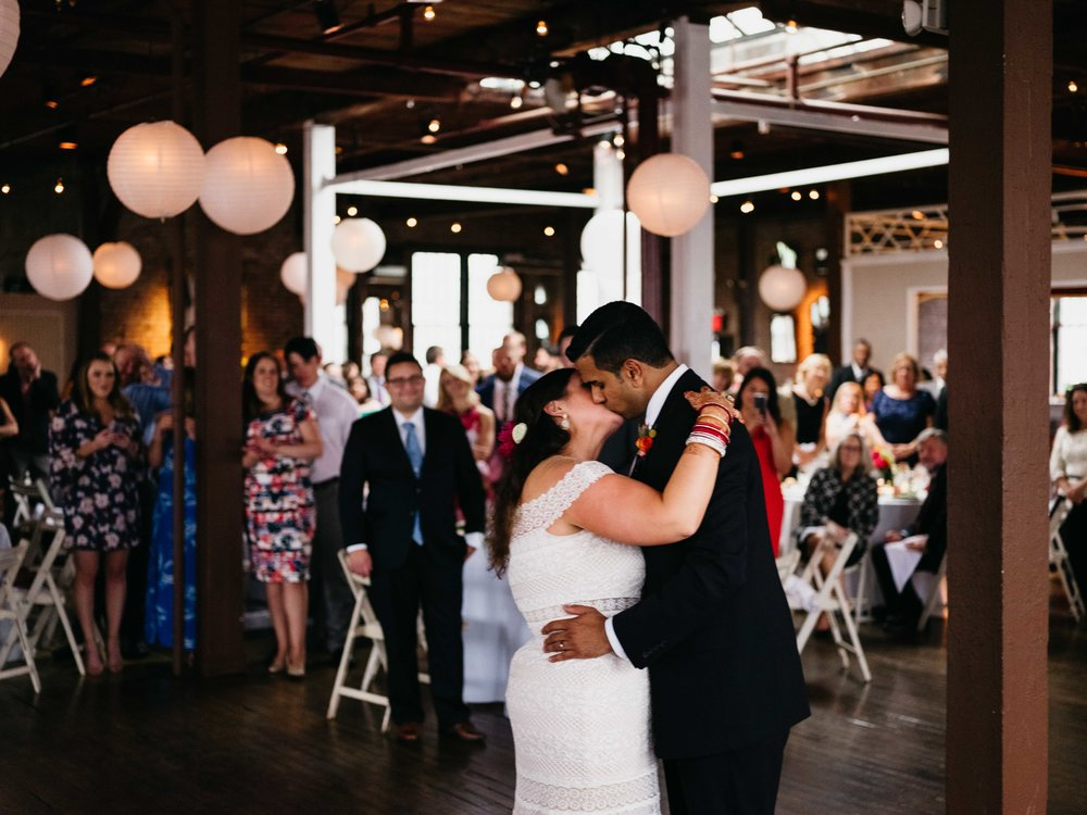 WSPCo-06172017-Ally-Vikrum-Metropolitan-Building-Wedding-107.jpg