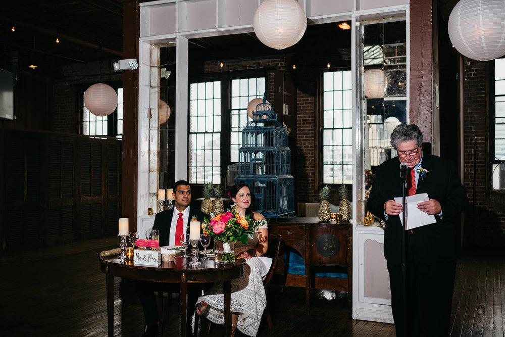 WSPCo-06172017-Ally-Vikrum-Metropolitan-Building-Wedding-108.jpg