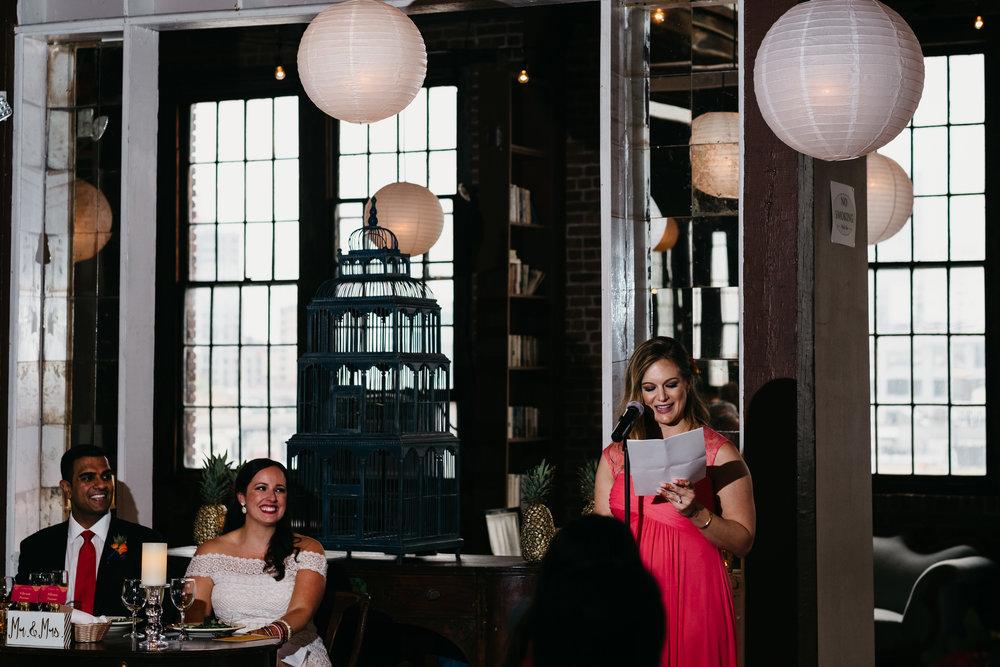 WSPCo-06172017-Ally-Vikrum-Metropolitan-Building-Wedding-111.jpg