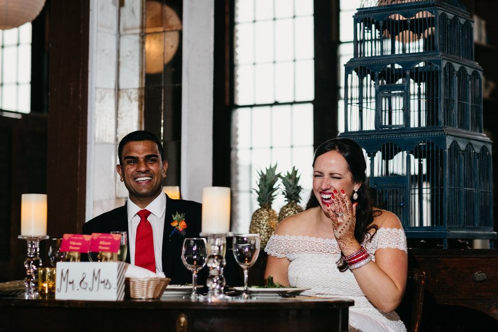 WSPCo-06172017-Ally-Vikrum-Metropolitan-Building-Wedding-114.jpg
