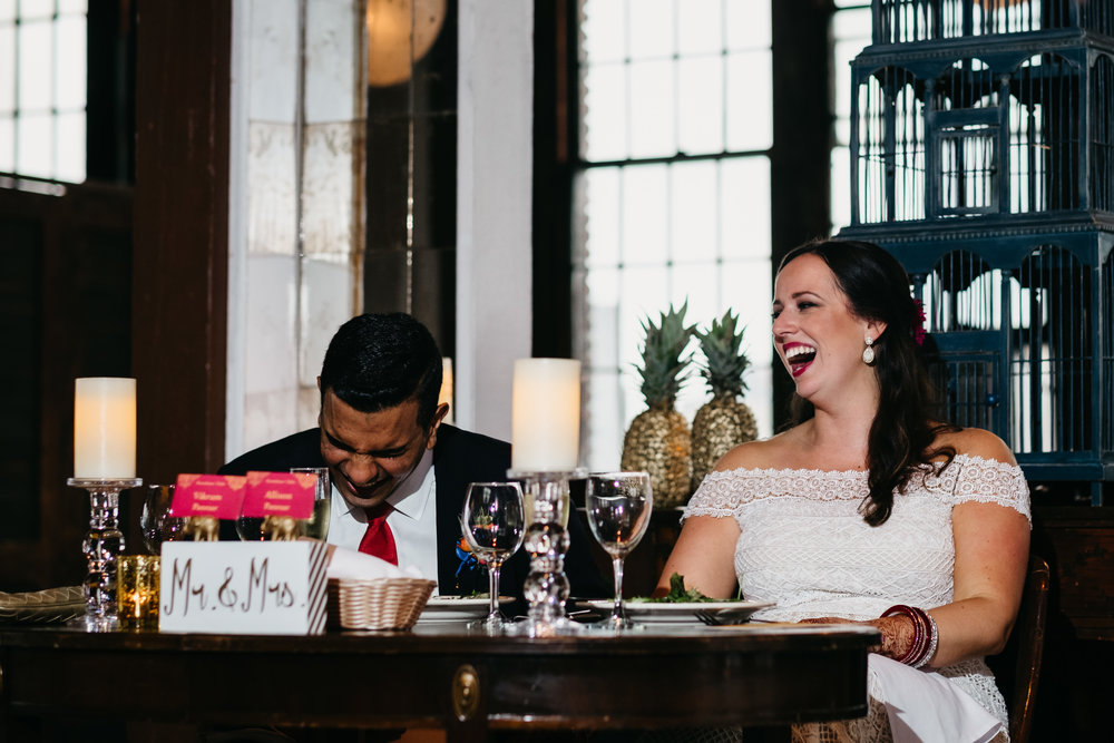 WSPCo-06172017-Ally-Vikrum-Metropolitan-Building-Wedding-115.jpg