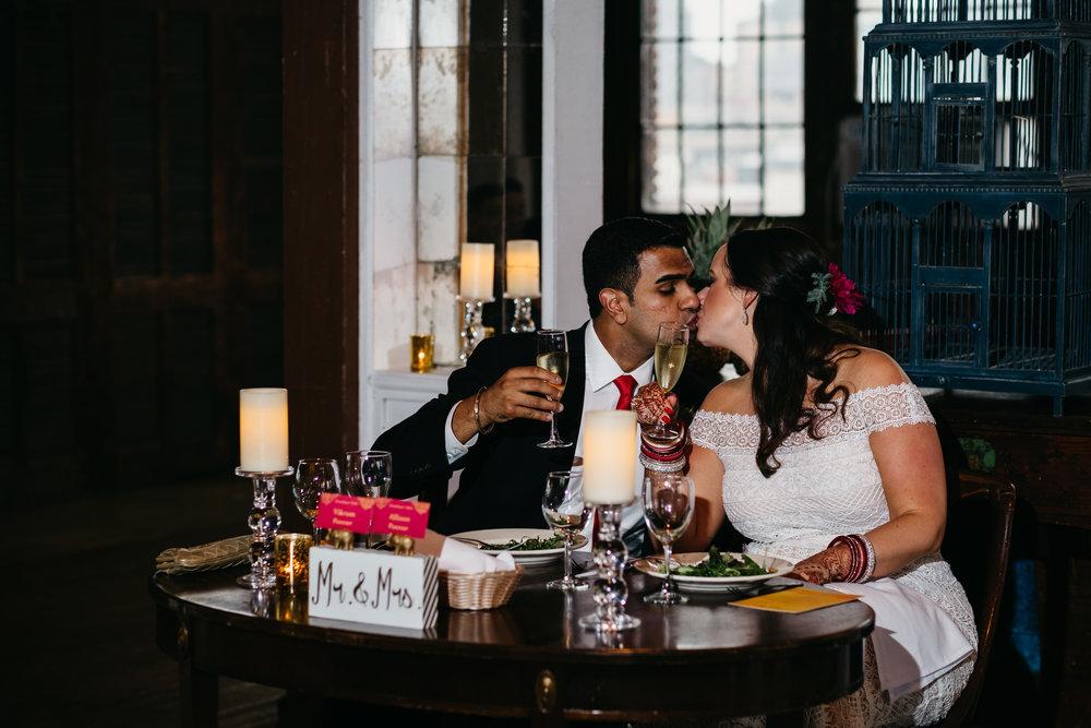 WSPCo-06172017-Ally-Vikrum-Metropolitan-Building-Wedding-116.jpg