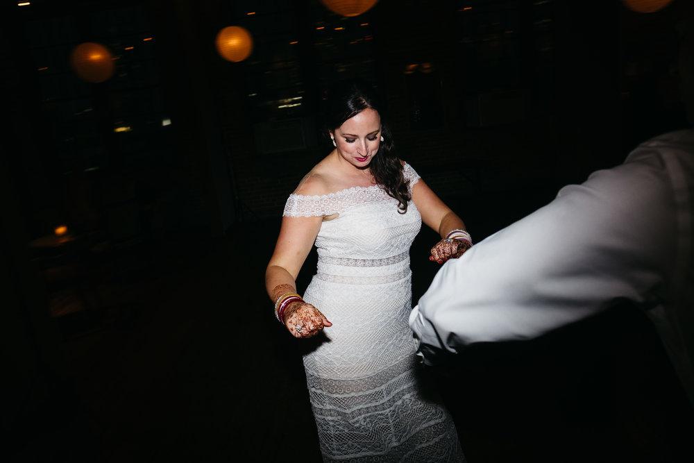 WSPCo-06172017-Ally-Vikrum-Metropolitan-Building-Wedding-119.jpg