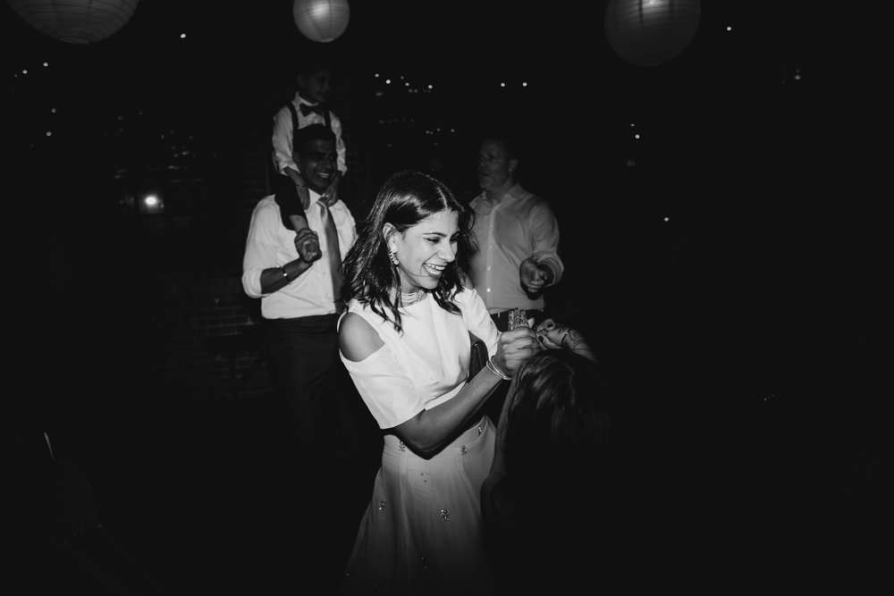 WSPCo-06172017-Ally-Vikrum-Metropolitan-Building-Wedding-122.jpg